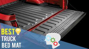 Best Truck Bed Mat - Top 5 Reviews | TheReviewGurus.com Dee Zee Dz 8500586497 Universal Utility Mat 8 Ft L X 4 W Dee Zee Dz 86887 9906 Gm Pu Sb Bed Ebay Headache Rack Steel Alinium Mesh Best Truck Mats Reviews Nov2018 Buyers Guide Top Picks For Chevy Silverado New 32137g Dz86700 Heavyweight Tailgate Bet Product Dz86974 86974 Matskid Dz85005 Titan Equipment And 52018 F150 Dzee 57 Dz87005 Amazoncom Protecta 7009 Black 55 X 63 Heavy Weight Luxury Rubber Toyota Ta A 6 1989 2004 Tech Tips Installation Youtube