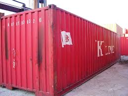 104 40 Foot Shipping Container S For Sale Super Cubes