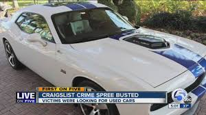 Lorain Police Turn Tables On Craigslist Crooks - YouTube Miller Motors Rossville Ks New Used Cars Trucks Sales Service Craigslist Diesel At 6500 Would You Side With This Pipesporting 1979 Chevy Imgenes De For Sale By Dealer Tampa Fl On The Road With Wheelie Kings Of Cleveland Features Finiti Akron Car Near Canton Green Oh Top For In Savings From 2819 Cfessions A Shopper Cw44 Bay Amazoncom Best Choice Products 12v Kids Battery Powered Remote