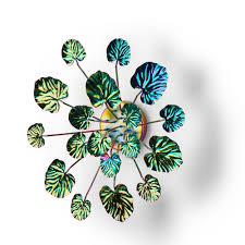 100 Wallflower Designs Wall Flower Iridescent S Eden Outcast