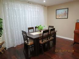 location cuisine cuisine salon salle a manger 7 salle 224 manger location st