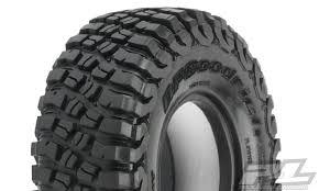 100 14 Inch Truck Tires Proline Class 1 Bf Goodrich Km3 19 Inch G8 Rock Terrain Truck Tyres