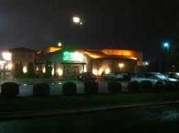 Olive Garden Bowling Green Menu Prices & Restaurant Reviews