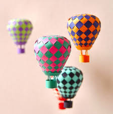 Paper Craft Ideas 2