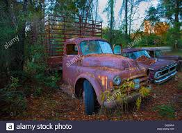 Old Rusty Broken Down Junk Trucks Stock Photo: 52921438 - Alamy 1800gotjunk Trucks Ingrated Brands Sebastopols Quirky Junk Sculptures A Photo Essay Free Images Car Farm Country Transport Broken Abandoned Junk Removal By Relief How Does It Work 1800junkrelief Old Cars Are Recycled At Scrap Yard In Izmir Pictures Getty Trucks Wrangell Ab Ktoo Kalispell August 2 Cars And In The Yards Stock Stevie Buys North Liberty In By Rusty Jones Artwork Archive Ace Hauling Demolition Junk 1937 Chevy Panel Truck Nov 2010 Out Of Service F Flickr