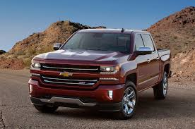 2016 Chevrolet Silverado 1500 Gets A New Look 2018 Colorado Midsize Truck Chevrolet General Motors Highperformance Blog July 2016 2013 Silverado 1500 Overview Cargurus 2017 Fullsize Pickup Fueltank Capacities News Carscom Gambar Kendaraan Bermotor Chevrolet Pengejaran Mobil Antik Toyota Tacoma This Model Rules Midsize Truck Market Drive All American Of Odessa Serving Midland Andrews Pecos Mid Size Trucks To Compare Choose From Valley Chevy 2014 Gmc And Trucks Are More Fuel Efficient Stylish Midsize Making A Comeback But Theyre Outdated