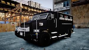 Gta 4 Swat Truck Cheat Military Hdware Gta 5 Wiki Guide Ign Semi Truck Gta 4 Cheat Car Modification Game Pc Oto News Tow Iv Money Earn 300 Per Minute Hd Youtube Grand Theft Auto V Cheats For Xbox One Games Cottage Faest Car Cheat Gta Monster For Trucks Vice City 25 Grand Theft Auto Codes Ps3