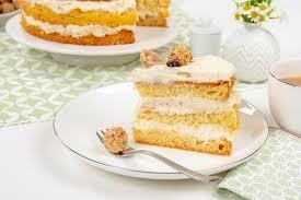 giotto torte rezept backen de