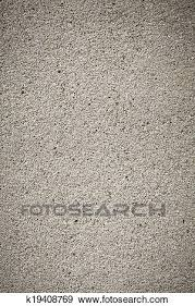 Stock Photograph Of Marble Chips Texture K19408769