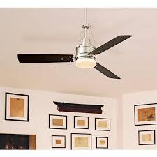 Ceiling Fan Uplight Bulbs by 1045 Best Ceiling Fans Images On Pinterest Ceilings