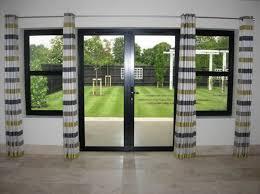 cheap door curtain ideas interior design
