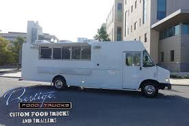 2018 Ford Gasoline 22ft Food Truck - $185,000 | Prestige Custom Food ... Two More Montreal Food Trucks Up For Sale Eater The Images Collection Of Street Two Food Trucks Sale And Prices China Fast Seling Truck Mini Gasoline Used For New Nationwide Hayward Truck Shell 1994 Chevrolet P40 With F Mobile In Ce Step Van Home Facebook Custom Builder Sj Fabrications San Diego 58 Craigslist Powered By Fries Business