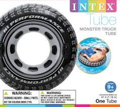 Intex Monster Truck Tube - Walmart.com China Best Seller Light Truck Tire Automotive Butyl Inner Tube 750 Nanco Hand Lawn Mower 4103506 4 Ply Winner Ebay Low Price Qingdao 700r16 Semi Size Chart Lovely Amazon Marathon 11x4 00 5 Wheelbarrow And Tyre Motorcycle Tires Wheels For Sale Motorbike Online 201000 X 20 Heavy Duty With Valve Stem Riding Replacement Wheel Only 10 Inch Pneumatic Truck Inner Tube Tire Whosale Aliba 75017 750r17 70018 75018 Vintage