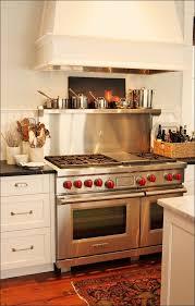 kitchen kitchen cabinets kitchen cabinet stickers tan kitchen