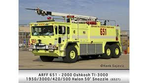 Oshkosh Striker 3000 - YouTube Massachusetts Army National Guard Okosh Truck And Quincy Fire Kosh Striker 4500 Arff 8x8 Texas Fire Trucks Okosh Striker Airport Rigs Pinterest 1991 Ta1500 Used Truck Details Simpleplanes 3000 2010 By 3d Model Store Humster3dcom 1917 The Dawn Of The Legacy Internet Auction Will Be Held On July 25 2017 For 1971 1977 P4 Google Search Crash Rescue Fileokosh Rescue Vehicle In Actionjpg Wikimedia 6x6 Products