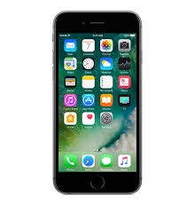 Apple IPhone 6s Pre Owned Features Specs and Reviews