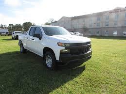 100 New Chevrolet Trucks Dothan Silverado 1500 Vehicles For Sale