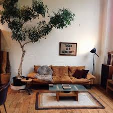 Hipster Living Room Bryansays