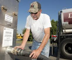 Frederick County Wants To Ticket Companies That Steal Water From ... Frederick County American Ll Sponsors Auto Trim Design Of Mid Maryland At 7415 Grove Road Md Pedalers Ride In Honor Fallen Cyclist News Halloween 2018 Events Things To Do 7 Expenses Most People Can Without Wtop Va Man Drives Truck Off Parking Garage Deck Hertrich Ford Easton Dealership Truck Accsories Inc Trick Trucks Four 10 Photos Parts Supplies 5702 Fijis_world Revkit Texas Is About Create Opecs Worst Nightmare Other Wire Winchester Best Image Of Vrimageco
