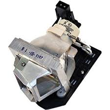 dlp projector l bulb module replacement for optoma