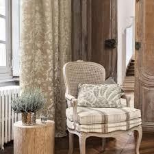 zeitlose gardinen im landhaus stil gardinen de gardinen de