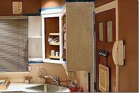 Rustoleum Cabinet Transformations Color Swatches by Diva U0027s Rust Oleum Cabinet Transformation U2013 The Domestic Diva U0027s
