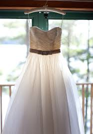 Rustic Wedding Dress Ideas