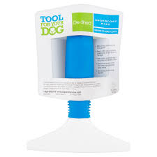 My Short Haired Dog Sheds A Lot by Shedmonster Undercoat Rake For Large Dogs Walmart Com
