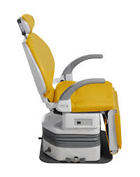 Adec Dental Chair Weight Limit by Pro Ii Kneebreak U2013 Belmont Dental Equipment