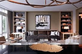 100 Zen Decorating Ideas Living Room Decor Pinterest 2018 Calming Styles