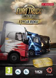 Euro Truck Simulator 2: Edycja Roku (Steam) Od 39,99 Zł, Opinie ... Scs Softwares Blog Steam Greenlight Is Here Comunidade Euro Truck Simulator 2 Everything Gamingetc Deluxe Bundle Steam Digital Acc Gta Vets2griddirt 5eur Iandien Turgus Ets2 Replace Default Trailer Flandaea Software On Twitter Special Transport Dlc For Going East Mac Cd Keys Uplay How To Install Patch 141 Youtube Legendary Edition Key Cargo Collection Addon Complete Guide Mods Tldr Games
