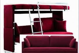 Intex Inflatable Pull Out Double Sofa Bed by Sofa Pull Out Sofa Bed Arresting How To Pull Out Ikea Sofa Bed
