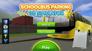 Schoolbus Parking 3D Simulator - Android Gameplay HD - Video Dailymotion Zombie 3d Truck Parking Apk Download Free Simulation Game For 1mobilecom Monster Game App Ranking And Store Data Annie Driving School Games Amazon Car Quarry Driver 3 Giant Trucks Simulator Android Tow Police Extreme Stunt Offroad Transport Gameplay Hd Video Dailymotion Mania Game Mobirate 2 Download