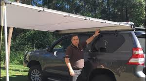 Drivetech 4x4 Awning - YouTube The Ultimate Awningshelter Archive Expedition Portal Awning 4x4 Roof Top Tent Offroad Car Buy X Outdoor Camping Review 4wd Awnings Instant Sun Shade Side Amazoncom Tuff Stuff 45 6 Rooftop Automotive 270 Gull Wing The Ultimate Shade Solution For Camping Roll Out Suppliers And Drifta Drawers Product Test 4x4 Australia China Canvas Folding Canopy 65 Rack W Free Front Extension 44 Elegant Sides Full 8