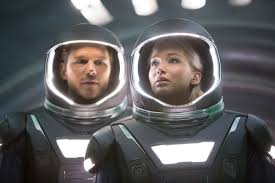 Kirby From Suite Life On Deck Now by Passengers Is 3 Movies In One Each Creepier Than The Last Vox