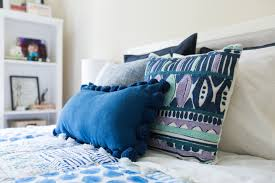 See Inside Yara Shahidi's Bedroom | Teen Vogue Best 25 Pottery Barn Teen Bpacks Ideas On Pinterest Panda Dabble In Chic Pbteen Comes To Durham Barn Teen Review Giveaway Real Housewives Of Minnesota Opens New Outpost At Walt Whitman Shops Anna Sui For Maybaby Collection Popsugar Home Bedding Fniture Decor Bedrooms Dorm Rooms Locker Desk My Daughters Bedroom Pottery Bed And Desk Bedding From Welcoming The Holidays With Pbteen Ally Gong Gear Up Guys Bpacks Youtube Workspace Pbteen Office Entryway