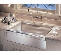 Modern Farmhouse Apron Kitchen Sinks