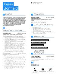 Resume Examples By Real People: High School Coach Resume ... Hockey Director Sample Resume Coach Template Sports The One Page Resume Maya Ford Acting Actor Advice 20 Tips Calligraphy Dean Paul For Uwwhiwater Football Coach Candidate Austin Examples Best Gymnastics Instructor Example Livecareer Form Resume Format Inspiration Ideas Creatives Barraquesorg Coaching Samples Pretty Football