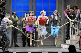 Curtain Call Stamford Shakespeare by Stage Notes U0027s In And So U0027s Yale Cabaret Westport U0027s 2017
