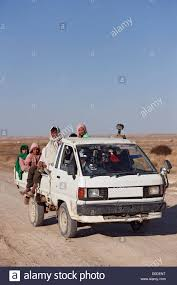 A Kia Bongo Truck Carrying Local Afghans In Afghanistan's Southern ... A Kia Bongo Truck Carrying Local Afghans In Afghistans Southern Korean Used Car 2013 Iii Truck Double Cab 4wd Used Brisa Nicaragua 2001 Vendo Camioncito Kia Bongo Kobe 1993 Mazda 15t With Dual Re Flickr Filekia Frontierjpg Wikimedia Commons 1998 Mar White For Sale Vehicle No Pp64778 Marios Garage For Sale Carchiefcom Mazda Japanese Vehicles Exporter Tomisho