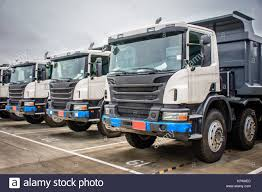Dump Lorry Stock Photos & Dump Lorry Stock Images - Alamy Truck Paper Dump Trucks For Sale Research Help Leb Truck And Equipment Crechale Auctions Sales Hattiesburg Ms Trucks Imports Indianapolis In Buys Truckdriverworldwide Paper Appalachian Enterprises Llc Dump Pieced Pdf Pattern Volvo Ce Unveils 60ton A60h Articulated Home Go Capital Whosale For Sale Peterbilt 379 Impex The Essay Academic Service