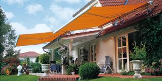 We Offer The Best Range Of Awnings - Baileys Blinds - Local Blinds ... Outdoor Retractable Roof Pergola Top Star Reviews Crocodilla Ltd Company Bbsa How To Install Awning Window Hdware Tag How To Install Window Apartments Fascating Images Popular Pictures And Photos Canopy House Awnings Canopies Appealing Systems All Electric Hampshire Dorset Surrey Sussex Awningsouth About Custom Alinum 1 Pool Enclosures We Offer The Best Range Of Baileys Blinds Local Blinds Buckinghamshire Domestic Rolux Uk Patio Ideas Sun Shade Sail Gazebo