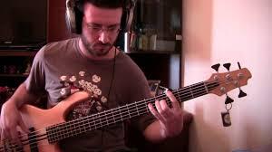 Smashing Pumpkins Mayonaise Solo Tab by Smashing Pumpkins Panopticon Bass Cover Youtube