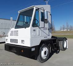 Kalmar Ottawa WT30 Yard Truck | Item DB9886 | SOLD! December... Used 2001 Ottawa Yard Jockey Spotter For Sale In Pa 22783 Ottawa Trucks In Tennessee For Sale Used On Buyllsearch 2018 Kalmar 4x2 Offroad Yard Spotter Truck Salt 2004 Mack Cxu Other On And Trailer Hino Ottawagatineau Commercial Dealer Garage 30 1998 New Military Trucks Rolled Out At Base In Petawa 1500 To Be Foodie Friday First Food Truck Rally Supports Local Apt613 Cars For Sale Myers Nissan Utility Sales Of Utah Kalmar T2 Truck Waste Management Inc Waste Management First Autosca Single Axle Switcher By Arthur Trovei
