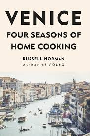 Venice: Four Seasons Of Home Cooking: Amazon.co.uk: Russell Norman ... Four Seasons Centre For The Performing Arts The Best Chicago Food Trucks Pizza Tacos And More Venice Of Home Cooking Amazoncouk Russell Norman At Disney World Will Now Give Guests Even Truck Atlanta Georgia Usa Mw Eats Eat Drink Kl Malaysia Boleh Shoppes At Place Amazoncom Melissa Doug Indoor Corrugate Playhouse A History Innovation Events In Spring Summer Fall Winter Albany Ny James Iida Tour Hits Baltimore Charm City Cook Food Truck Serves Signature Dishes Scottsdale