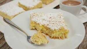 rezept streuselkuchen mit pudding vom blech i blechkuchen i pudding streusel
