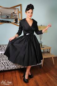 82 best retro clothing must haves images on pinterest retro