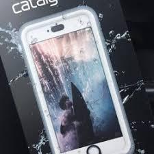 iRepair Smartphones 10 Reviews Mobile Phone Repair 7918 W