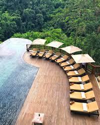 100 Hanging Gardens Of Bali Of POPSUGAR Smart Living UK
