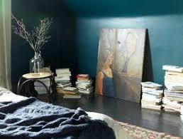 refaire sa chambre à coucher refaire sa chambre finest d co chambre relooker petit prix sa